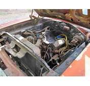 Buy Used 1970 Dodge Coronet Super Bee 383 Four Speed