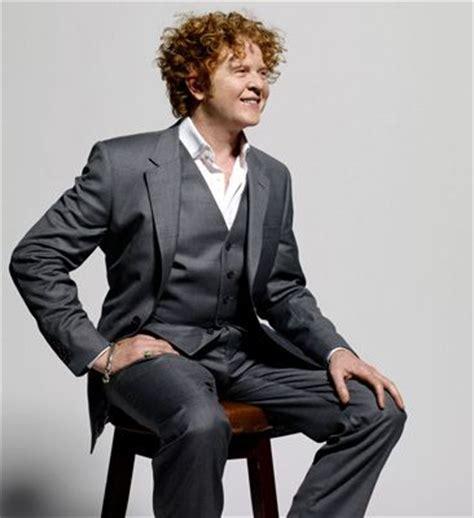 british singer orange hair male pinterest the world s catalog of ideas
