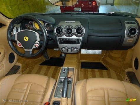 2009 ferrari f430 rear dash removal service manual 2006 ferrari f430 spider rear dash removal 2006 ferrari f430 spider remove