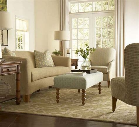 havertys furniture home decor other