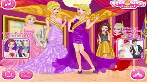 to play now disney princess to play now free fandifavi