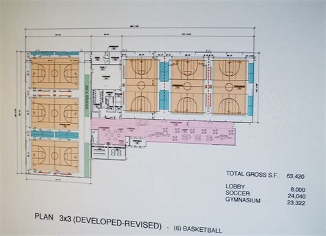 floor plan financing companies 100 floor plan financing companies manufactured