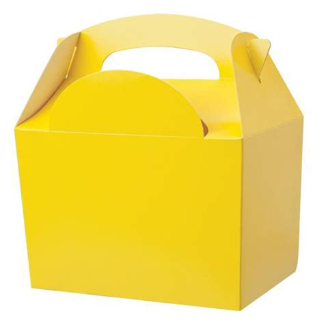 Moorlife Baby Meal Box Sale yellow meal box from all you need to uk