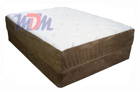 latex bed healthrest latex a natural sleep mattress by restonic