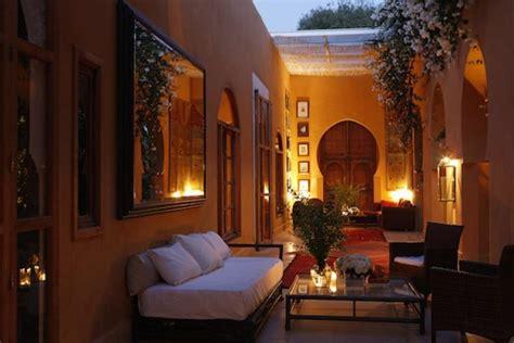 jnane tamsna photos of accommodations