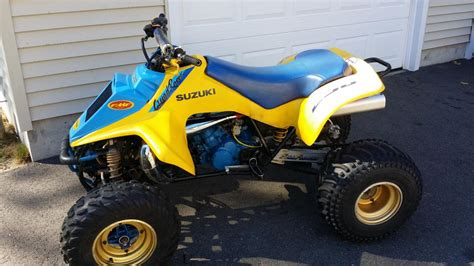 88 Suzuki Quadrunner 250 New Project 88 250r Suzuki Z400 Forum Z400 Forums