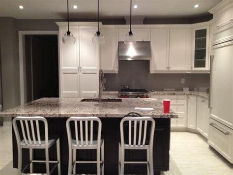 subway tile kitchen design you should know randy gregory backsplash subway vs mosiac glass vs ceramic vs m o p