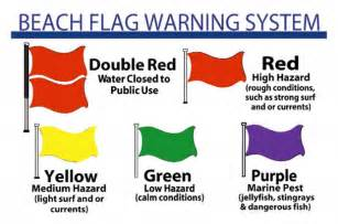 what do the colors of the flag represent what does american flag colors represent