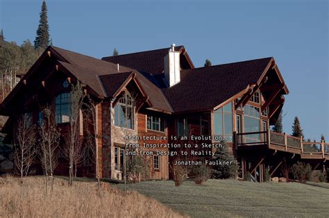 log home design software free 100 log home design software free log home designs