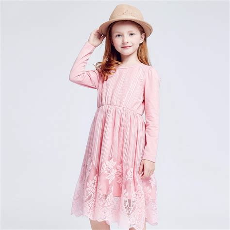 10 year old girls birthday dresses 11 year old prom dresses promotion shop for promotional 11
