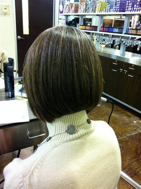triangular one length with triangular 17 best images about triangular layers on pinterest
