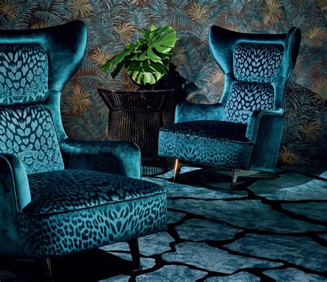 the new roberto cavalli home interiors collection italy