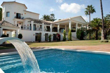 piscina casa imagui fotos de casa con piscina imagui