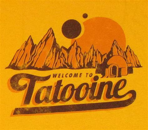 dafont rick and morty star wars welcome to tatooine t shirt