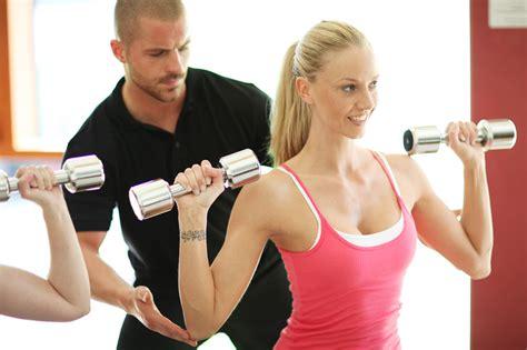 Bewerbungsschreiben Ausbildung Sport Und Fitnesskaufmann Sport Und Fitnesskaufmann Gehalt Ausbildung Studium Und