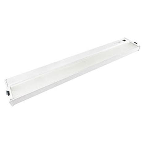 nsl xtl 3 hw wh 26 in xenon cabinet light