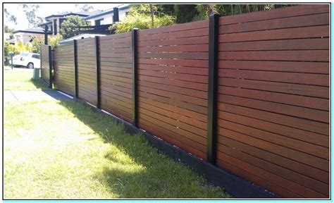 fencing options cheapest fencing options australia torahenfamilia cheap fencing option for your