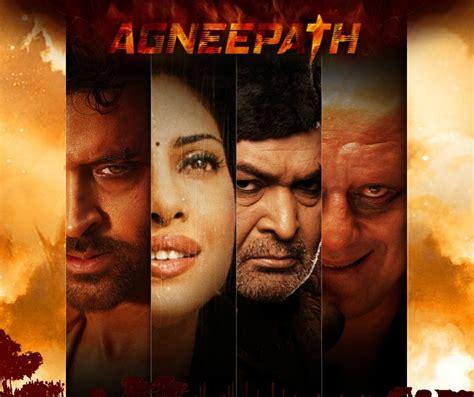 film hangout cast google hangout agneepath movie review movie trailer