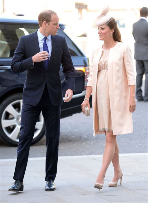 william and kate news kate middleton and prince william current news breaking