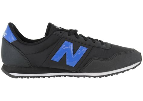 Sol Pas Cher 4707 by Chaussure Homme New Balance