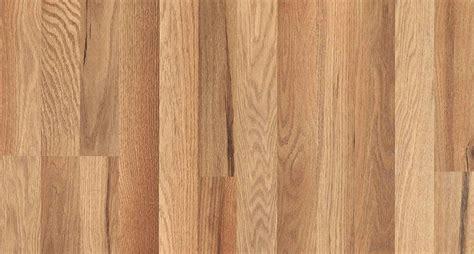 pergo xp flooring reviews inspiration our living room renovation installing pergo xp flooring