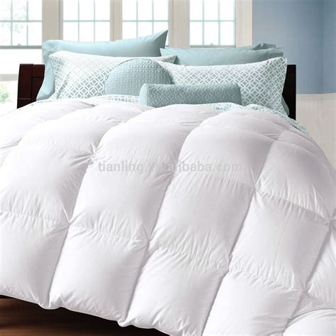 down comforter protective cover luxury white goose down 3d duvet cover sets buy duvet
