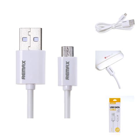 Travel Charger Casan Samsung G810 B3210 Original 100 Persen original remax fast chargi micro us end 3 23 2018 12 15 am