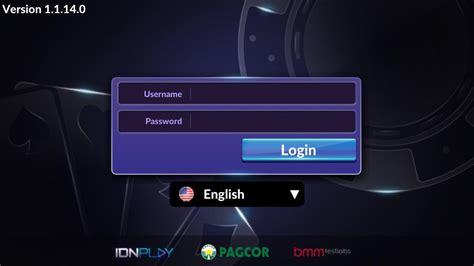 link alternatif idnplay login idn poker login idn poker place  wa