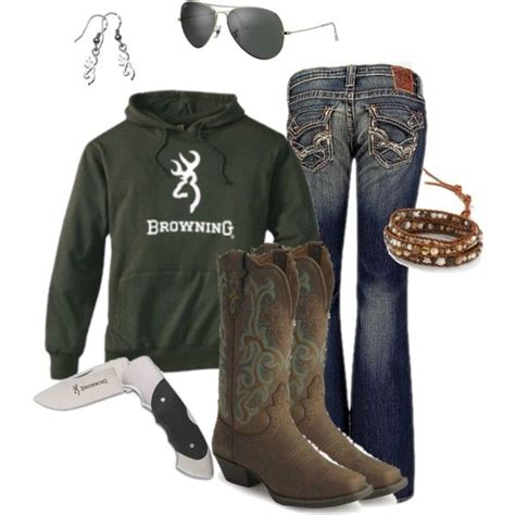 Country Boot Casual 25 best ideas about country casual on country