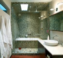 bathroom shower tub ideas how you can make the tub shower combo work for your bathroom