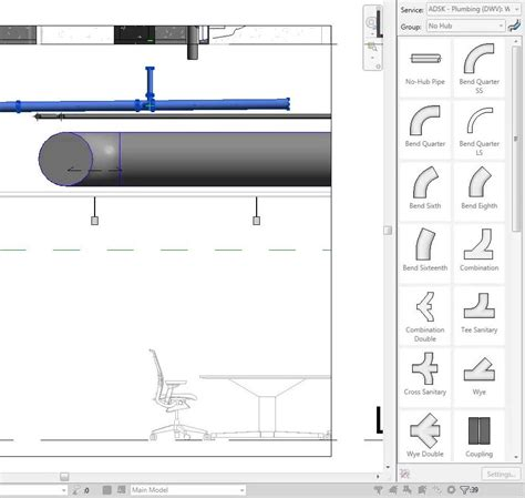 revit tutorial free download what s new in revit mep 2018 for detailing mep fabrication