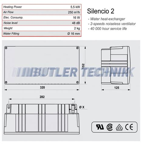 wiring diagram webasto thermo top c webasto st 2000 wire