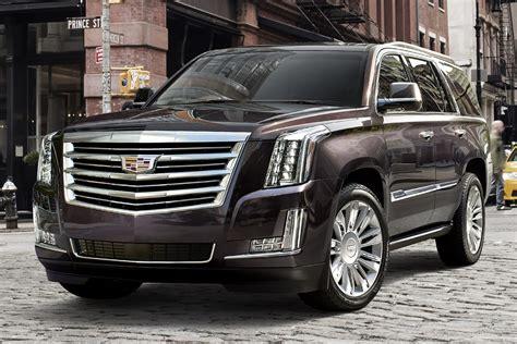 Lincoln Escalade Price by Cadillac Escalade 2017 Precio Motavera
