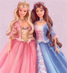 447 barbie images barbie movies barbie princess childhood movies
