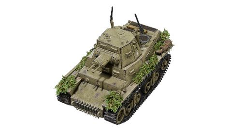 World Of Tanks Giveaway - capecodonline