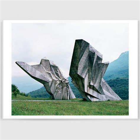 jan kempemaers spomenik spomenik publications jan kempenaers