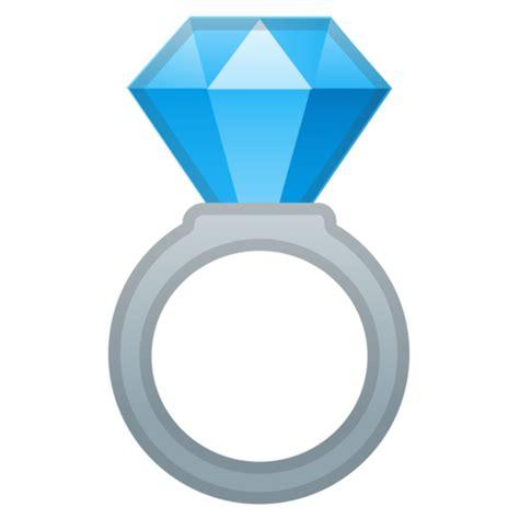 Wedding Ring Emoji by Ring Emoji Www Pixshark Images Galleries With A Bite