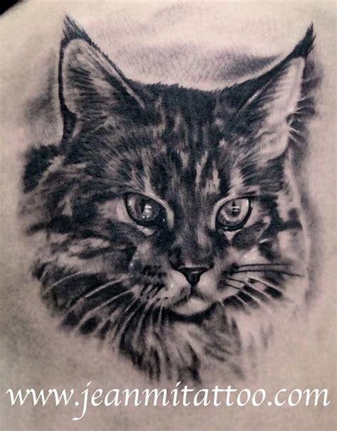 tattoo portrait quebec 106 best tattoo images on pinterest tattoo portrait