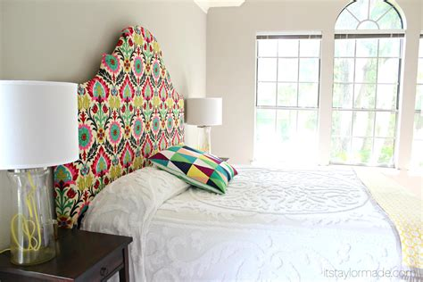 quilted headboard diy best quilted headboard doherty house best choices