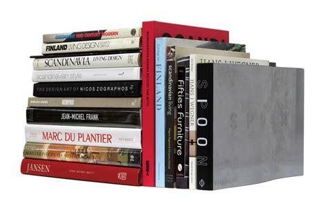 17 books mid century modern design furniture special