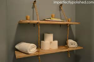 hanging shelf ideas pin by verlee deana norris jenkins on my pins 2do this