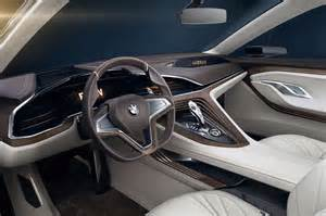 bmw x7 to get the brand s best interior till date