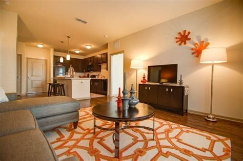 capital place  southwood apartments tallahassee fl