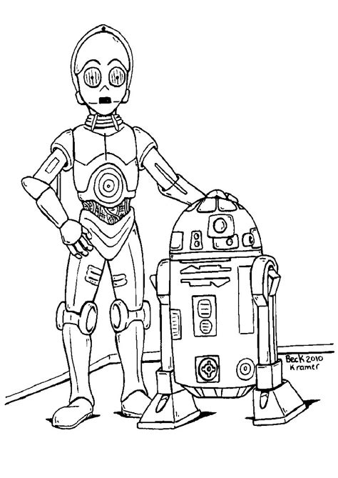 easy coloring pages star wars coloring pages of star wars star wars coloring pages