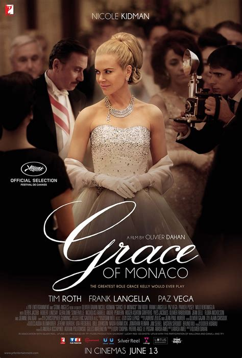 film barat princess grace of monaco 2014 rotten tomatoes