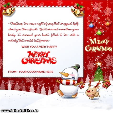 merry christmas archives page    latestwishesin