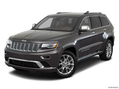 jeep summit 2016 jeep grand cherokee 2016 summit 5 7l in uae new car