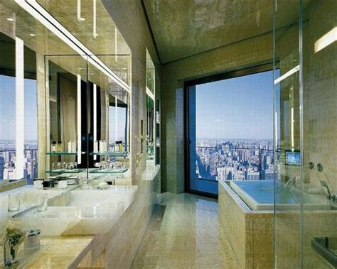 most amazing rooms in the world 20 of the most amazing hotel rooms in the world page 9 of 10