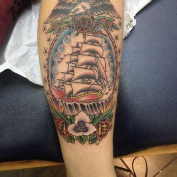 shogun tattoo pasadena shogun studios pasadena ca united states