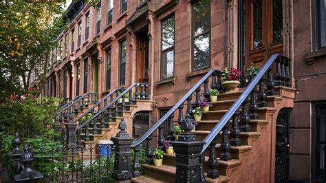 brooklyn s brownstone market is booming curbed ny